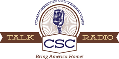 CTC Talk Radio